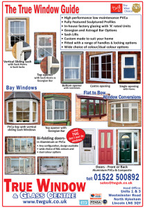 A4 windows guide