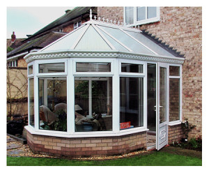 PVCu-Victorian-Conservatory