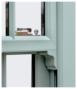 Vertical-Sliding-Window