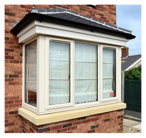 Pvcu Windows Lincoln Double Glazing Nottingham
