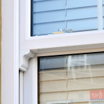 uPVC-Sash-Window